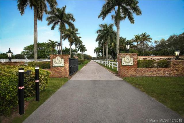Property for sale at 15990 Griffin Rd, Southwest Ranches,  Florida 33331