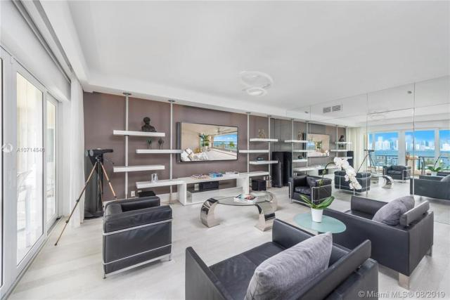 Property for sale at 5242 Fisher Island Dr Unit: 5242, Miami Beach,  Florida 33109