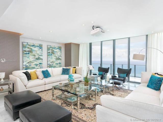 Property for sale at 19575 Collins Ave Unit: 42, Sunny Isles Beach,  Florida 33160