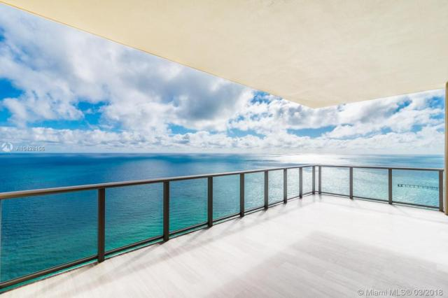 Property for sale at 17749 Collins Unit: 3901/2, Sunny Isles Beach,  Florida 33160