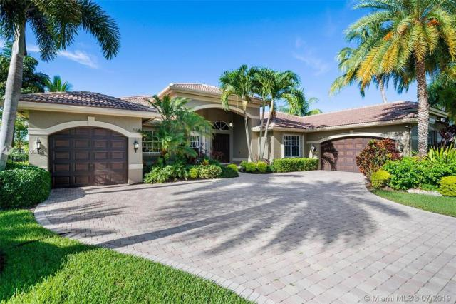 Property for sale at 15178 SW 38th St, Davie,  Florida 33331