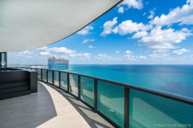 Property for sale at 18555 Collins Ave Unit: 5105, Sunny Isles Beach,  Florida 33160