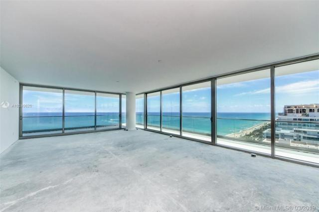 Property for sale at 10201 Collins Ave Unit: 2401S, Bal Harbour,  Florida 33154