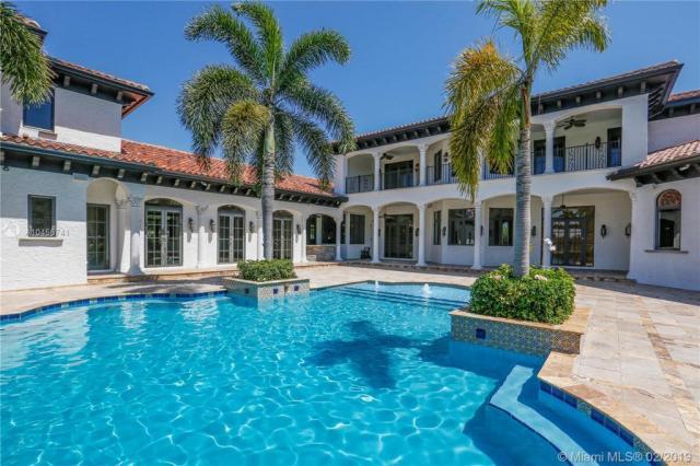 Property for sale at 2903 Lake Ridge Ln, Weston,  Florida 33332