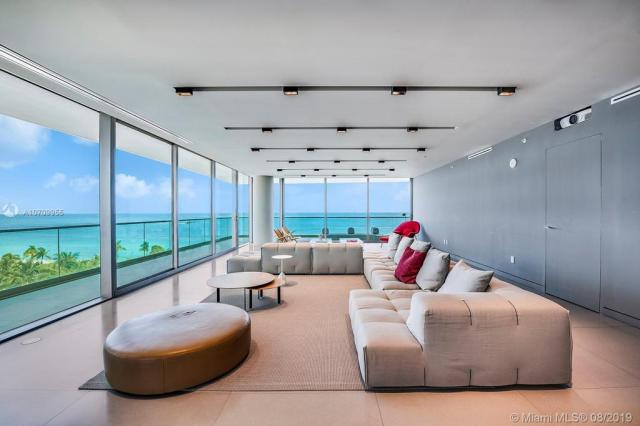 Property for sale at 10203 Collins Ave Unit: 701, Bal Harbour,  Florida 33154