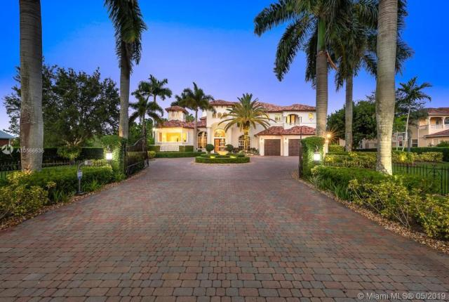 Property for sale at 820 NW 120th Ave, Plantation,  Florida 33325