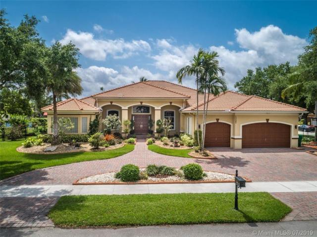 Property for sale at 13382 SW 42nd St, Davie,  Florida 33330