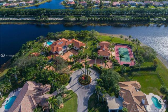 Property for sale at 3478 Derby Lane, Weston,  Florida 33331