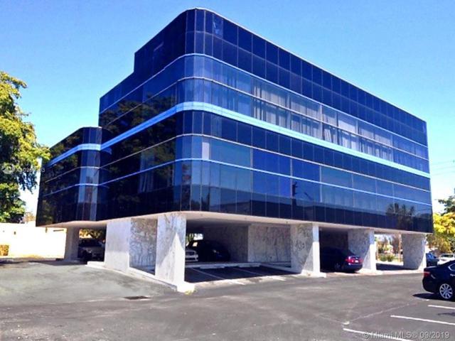 Property for sale at 1152 N University Dr, Pembroke Pines FL 33024, Pembroke Pines,  Florida 33024