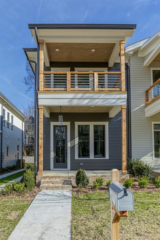 Property for sale at 810 Kirkwood Avenue, Atlanta,  Georgia 30316
