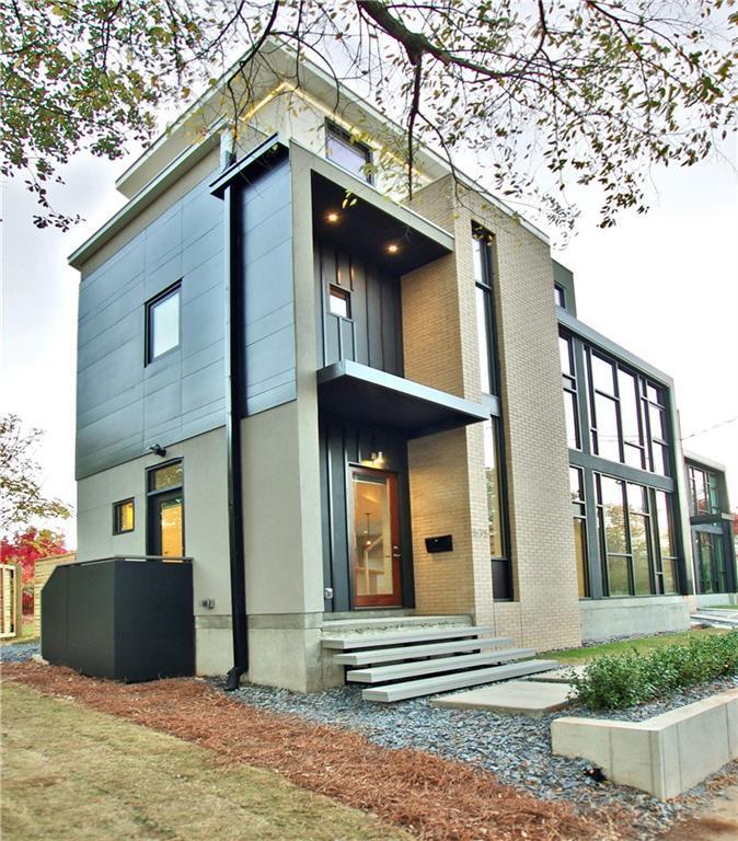 Property for sale at 575 Highland Avenue, Atlanta,  Georgia 30312