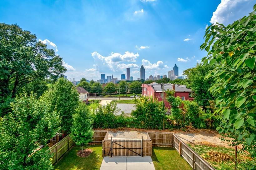 Property for sale at 94 Hogue Street, Atlanta,  Georgia 30312