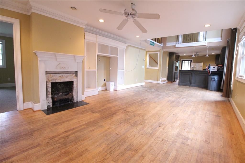 Property for sale at 680 Holmes Street, Atlanta,  Georgia 30318