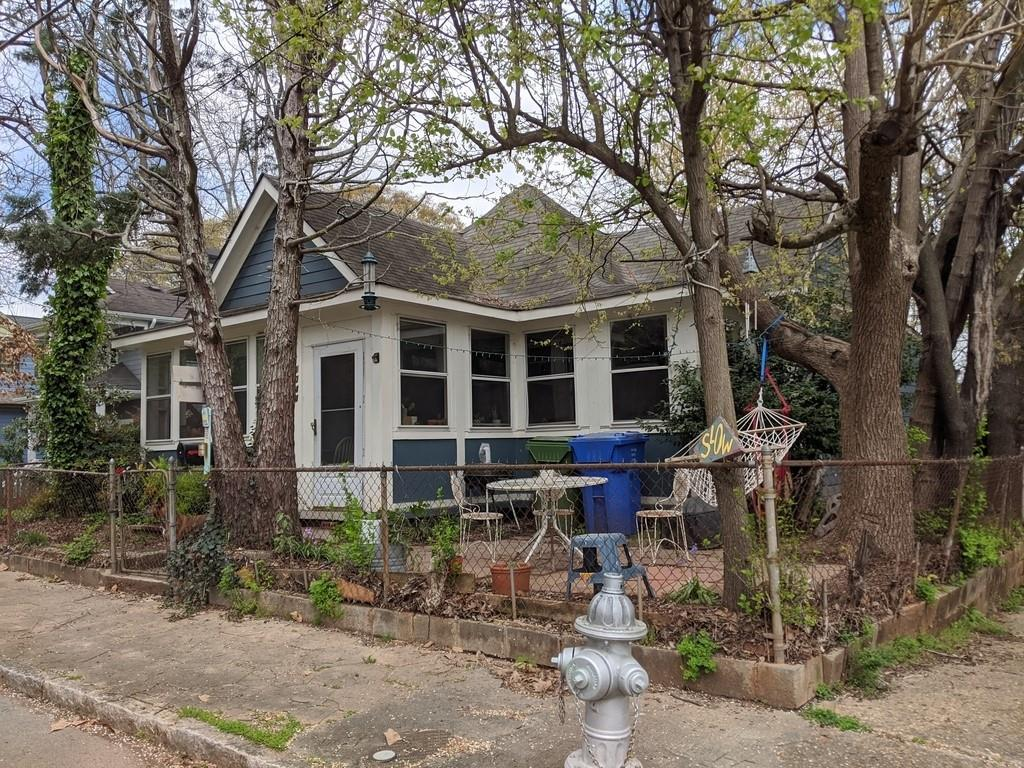 Property for sale at 1044 Manigault Street, Atlanta,  Georgia 30316