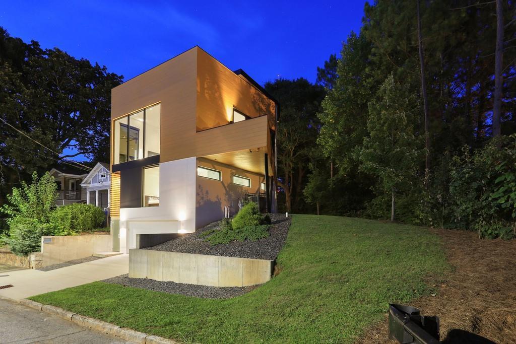 Property for sale at 287 FORTUNE Street, Atlanta,  Georgia 30312