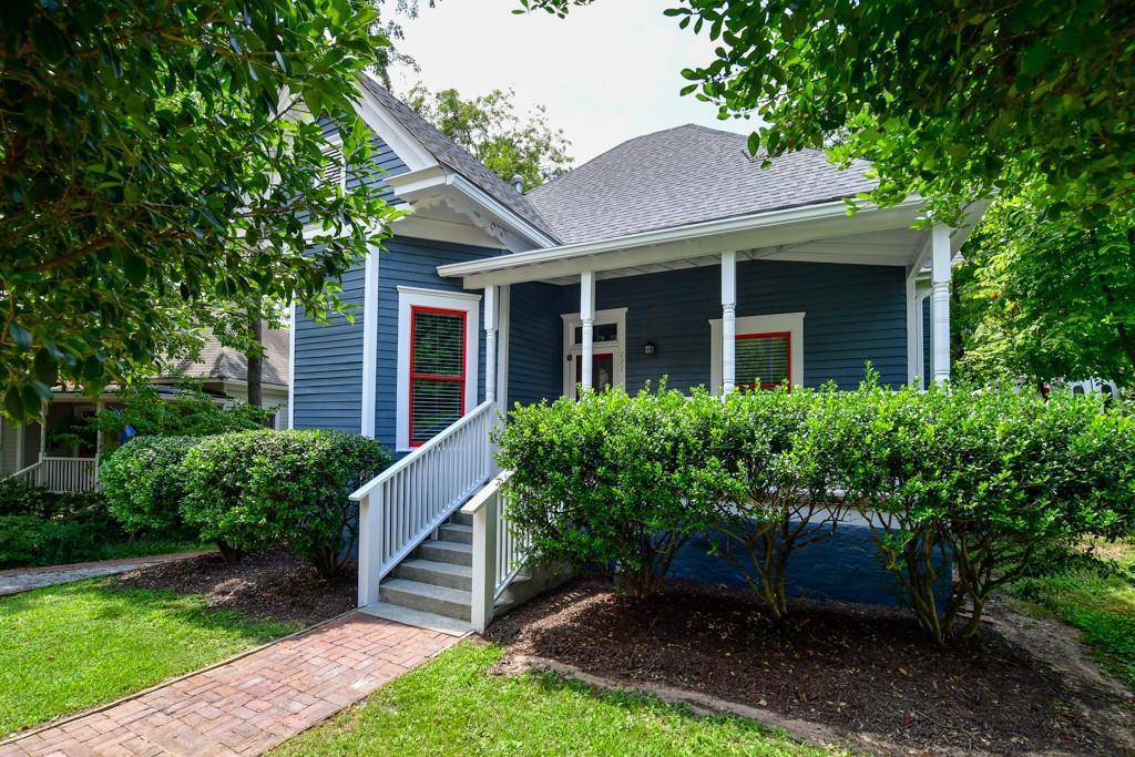 Property for sale at 111 Short Street, Atlanta,  Georgia 30316
