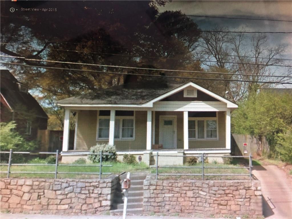 Property for sale at 105 MORELAND Avenue, Atlanta,  Georgia 30316