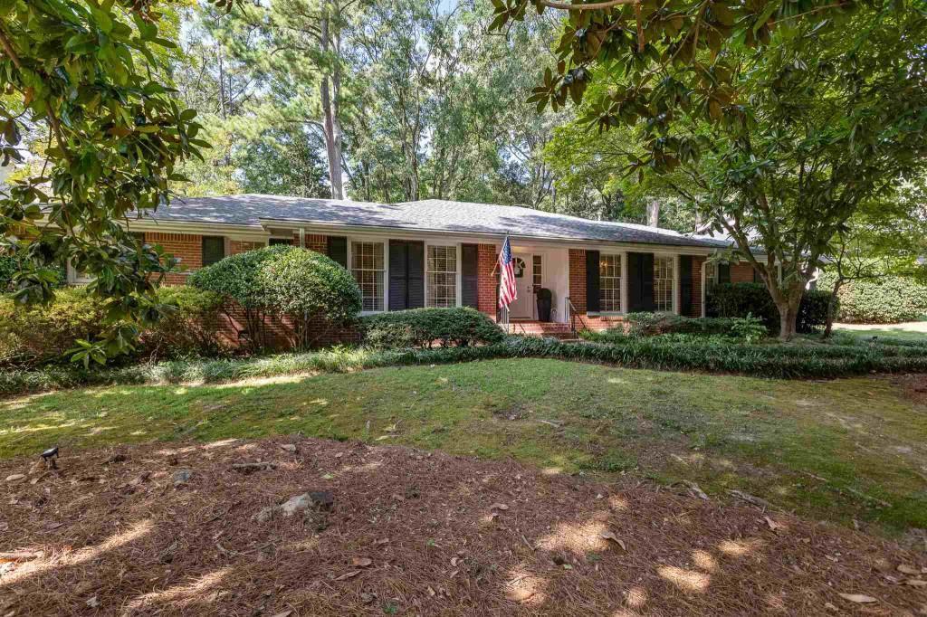 Property for sale at 1315 Battleview Drive, Atlanta,  Georgia 30327