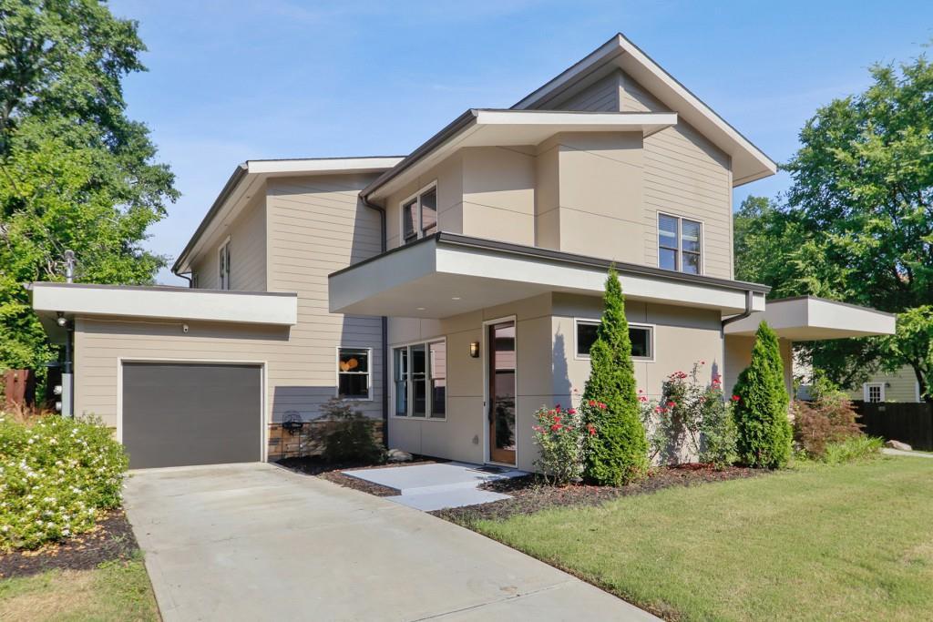 Property for sale at 67 Esten Street, Atlanta,  Georgia 30316