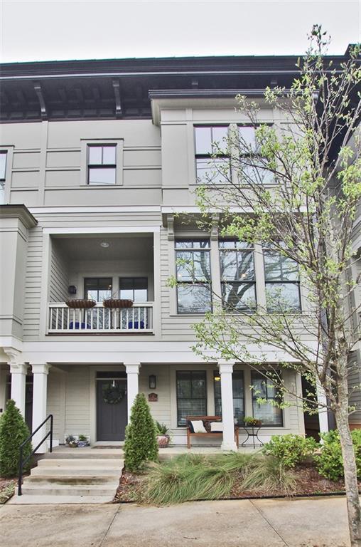 Property for sale at 990 Mauldin Street, Atlanta,  Georgia 30316
