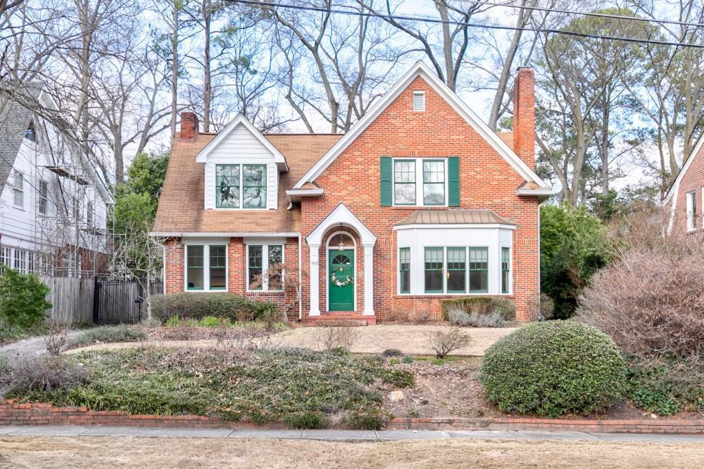 Property for sale at 190 Rumson Road, Atlanta,  Georgia 30305