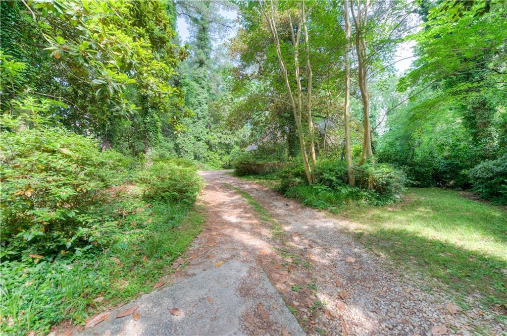 Property for sale at 1237 Peachtree Battle Avenue, Atlanta,  Georgia 30327