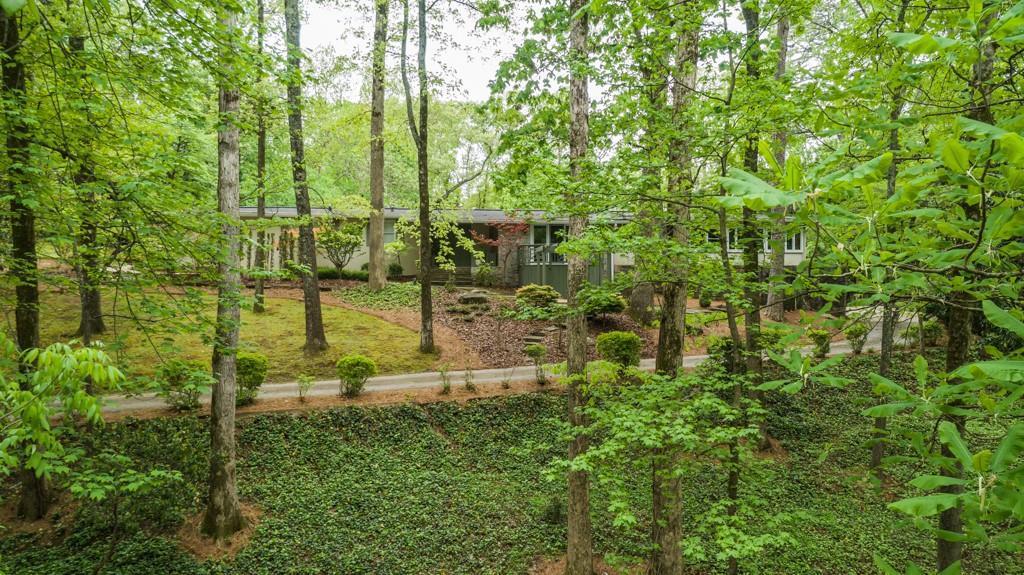 Property for sale at 2901 Nancy Creek Road, Atlanta,  Georgia 30327