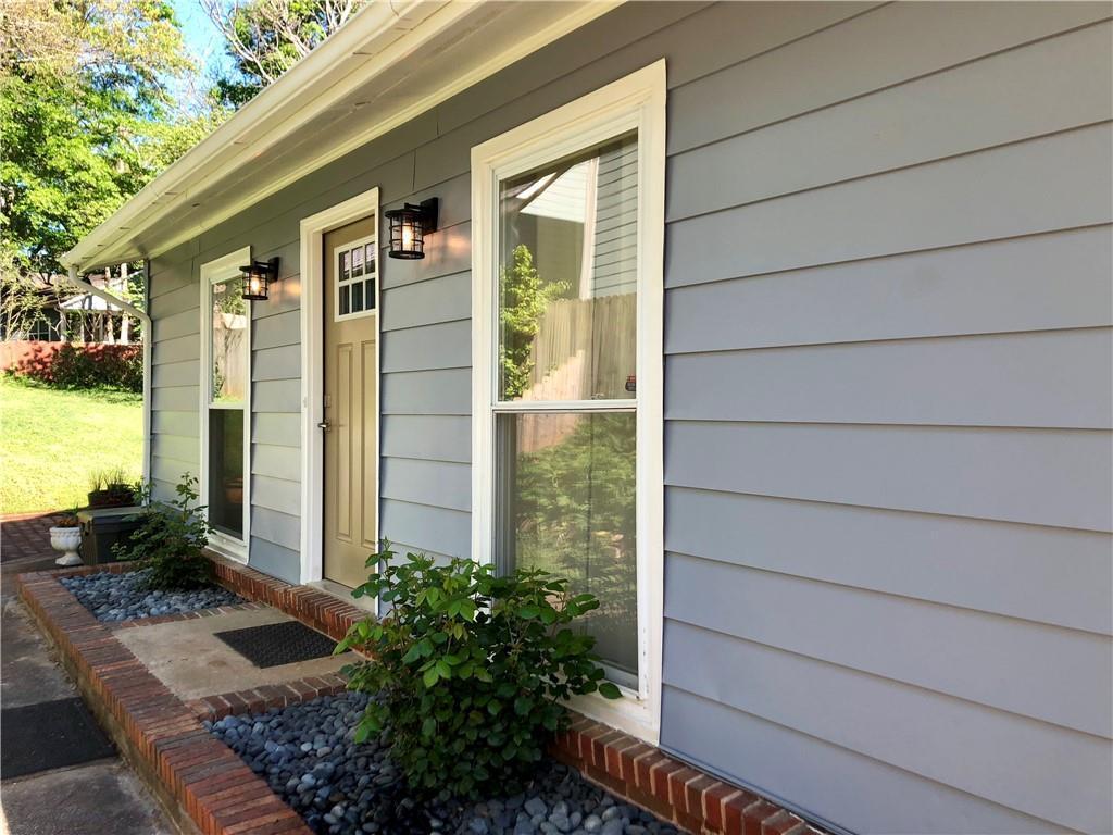 Property for sale at 905 Stallings Avenue, Atlanta,  Georgia 30316