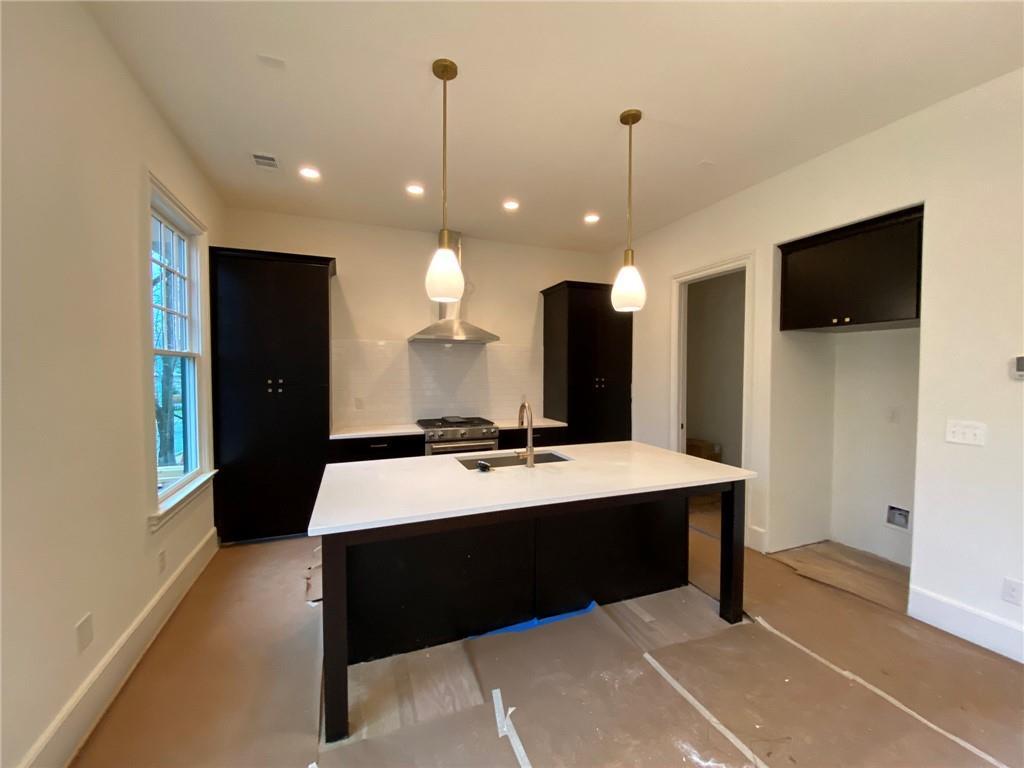 Property for sale at 262 Southerland Terrace Unit: 31, Atlanta,  Georgia 30307