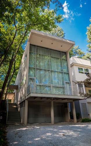 Property for sale at 739 Antone Street, Atlanta,  Georgia 30318