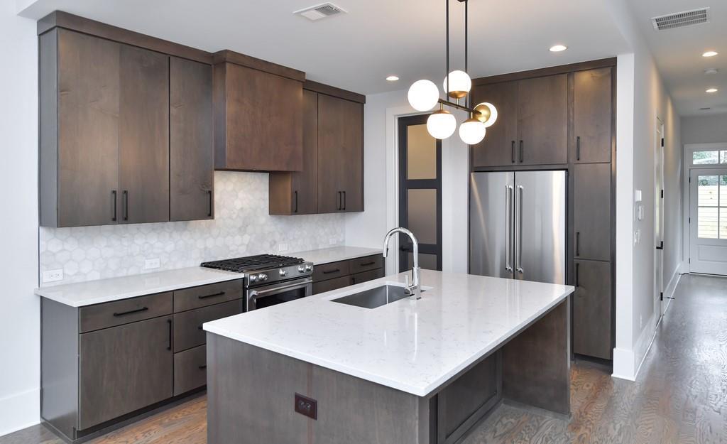 Property for sale at 812 Kirkwood Avenue, Atlanta,  Georgia 30316