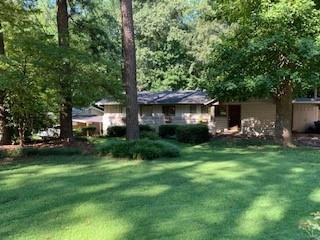 Property for sale at 3672 Keswick Drive, Chamblee,  Georgia 30341