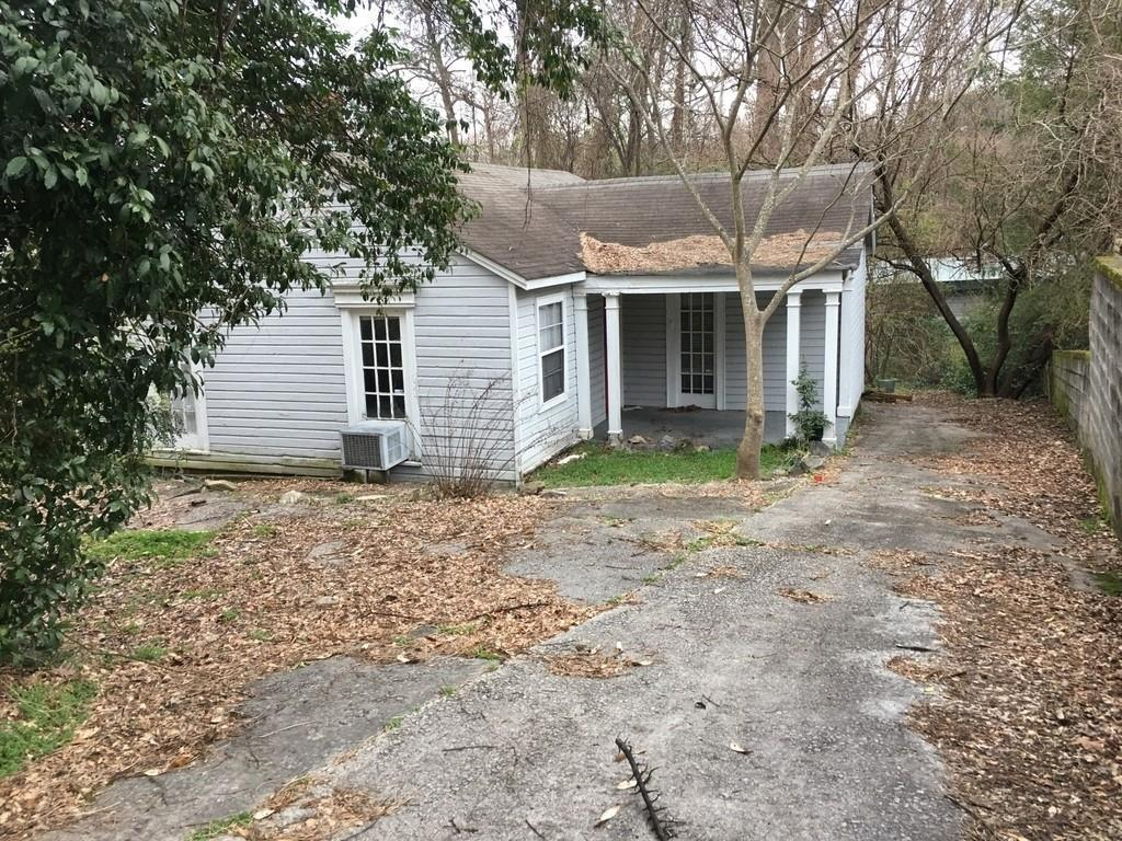 Property for sale at 2931 Lookout Place, Atlanta,  Georgia 30305