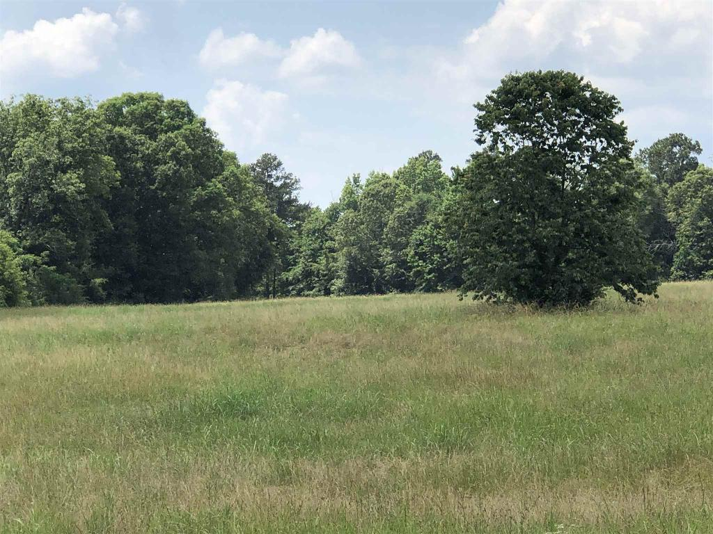 Property for sale at 0 PONDER PINES ROAD, Madison,  Georgia 30650