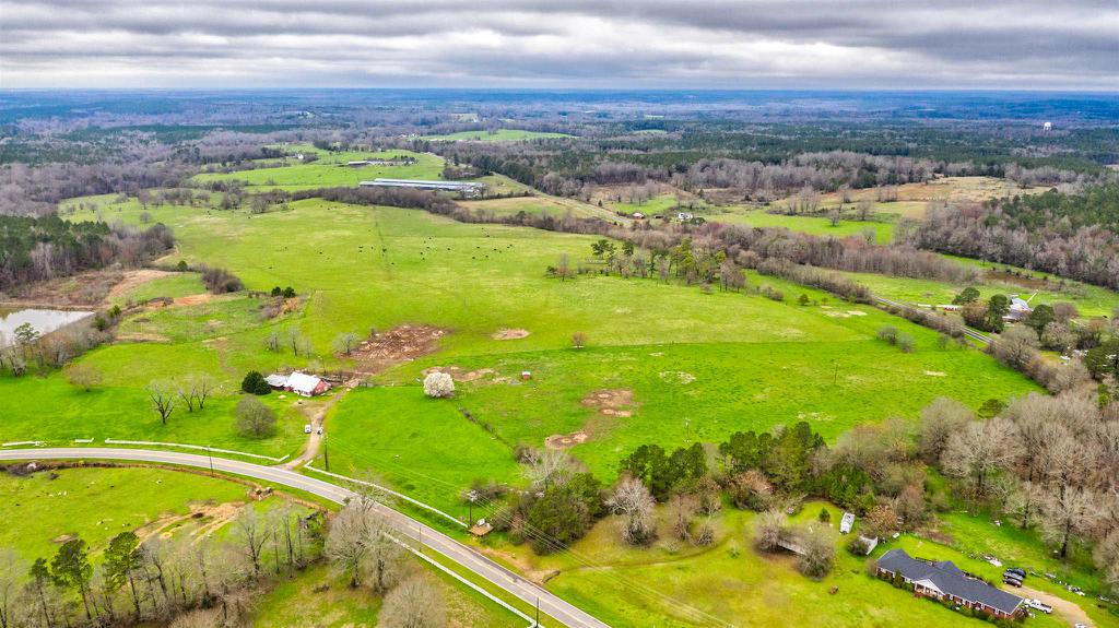 Property for sale at HARMONY ROAD, Eatonton,  Georgia 31024