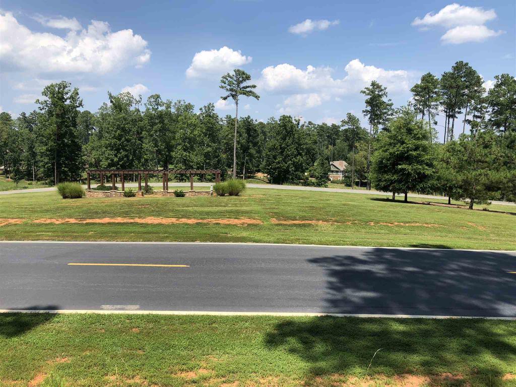 Property for sale at 2181 OSPREY POYNTE, Greensboro,  Georgia 30642