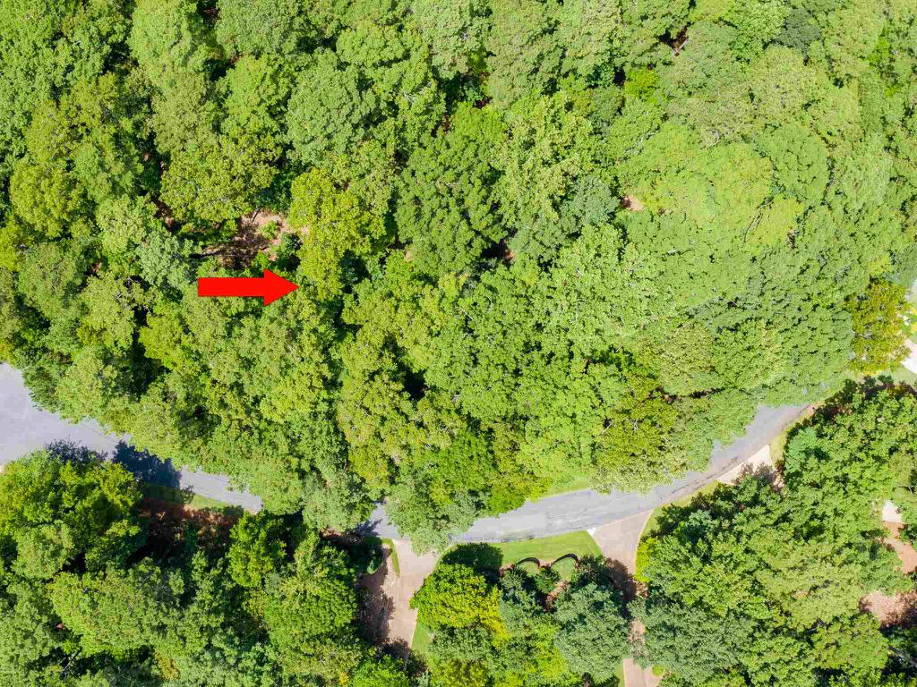 Property for sale at 1261 CLUB COVE DRIVE, Greensboro,  Georgia 30642