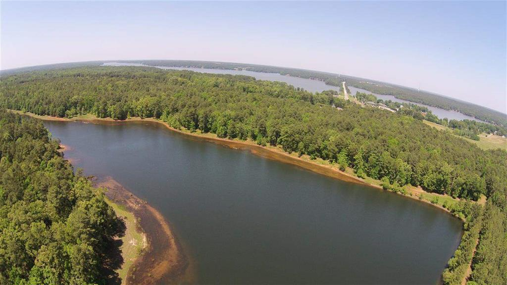 Property for sale at 171.23 Acres SCOTT ROAD, Eatonton,  Georgia 31024