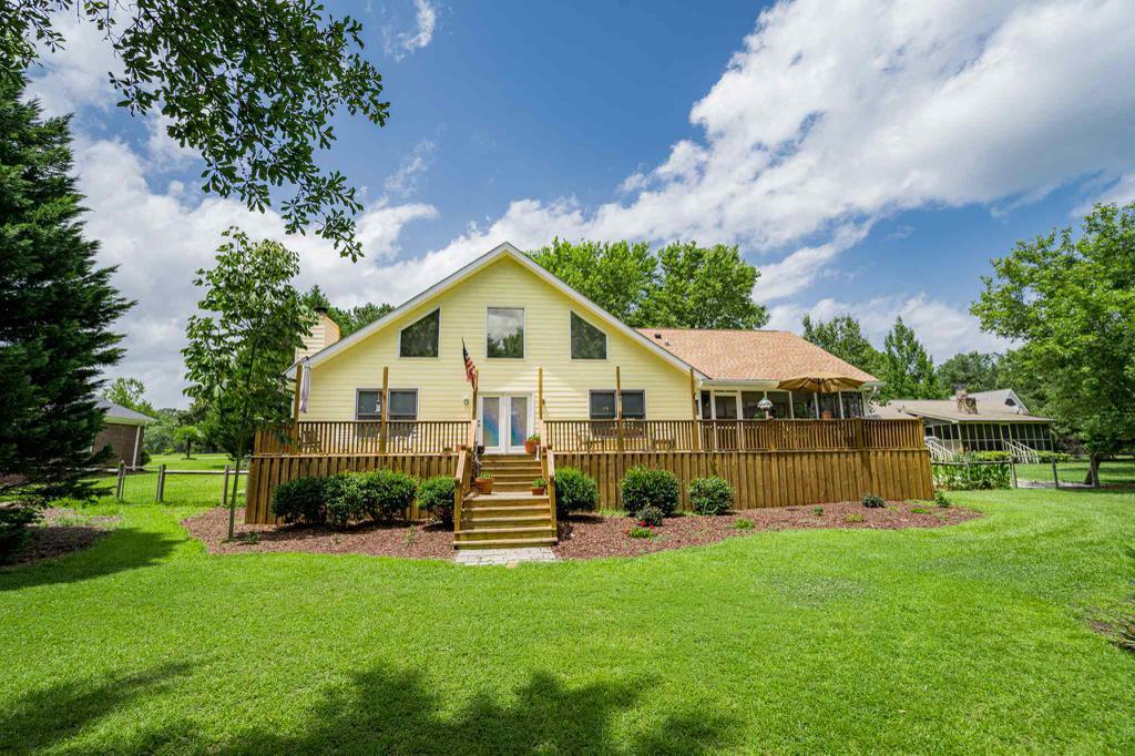 Property for sale at 2040 SHADOWLAKE DRIVE, Buckhead,  Georgia 30625