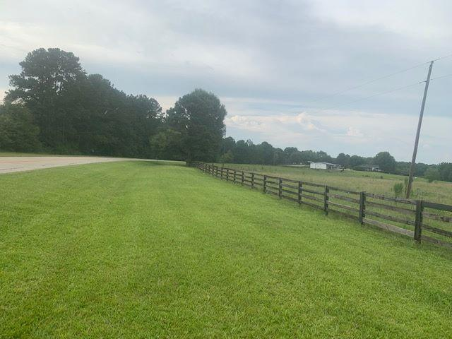 Property for sale at 0000 BARROWS GROVE ROAD, Buckhead,  Georgia 30625