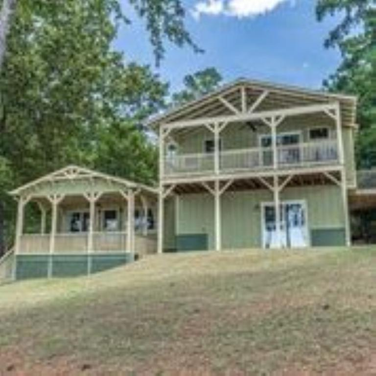 Property for sale at 267 NE POWER POINT ROAD, Milledgeville,  Georgia 31061