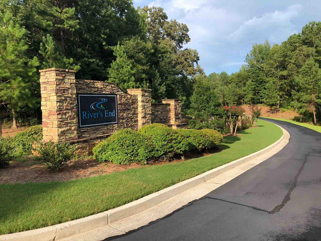 Property for sale at 1070 APALACHEE MEADOWS DRIVE, Madison,  Georgia 30650