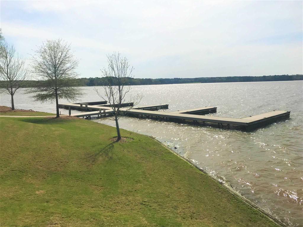 Property for sale at 1041 LAKE POINTE SOUTH, Greensboro,  Georgia 30642