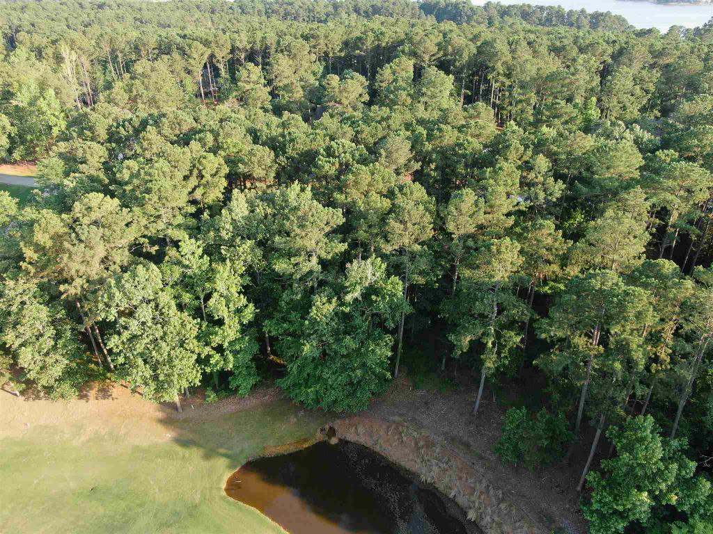 Property for sale at 1061 BIG WATER CIRCLE, Greensboro,  Georgia 30642