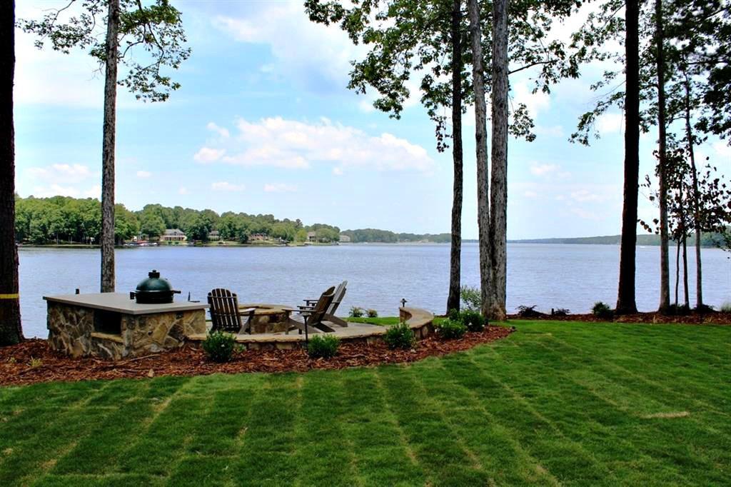 Property for sale at 222 Eagles Way, Eatonton,  Georgia 31024