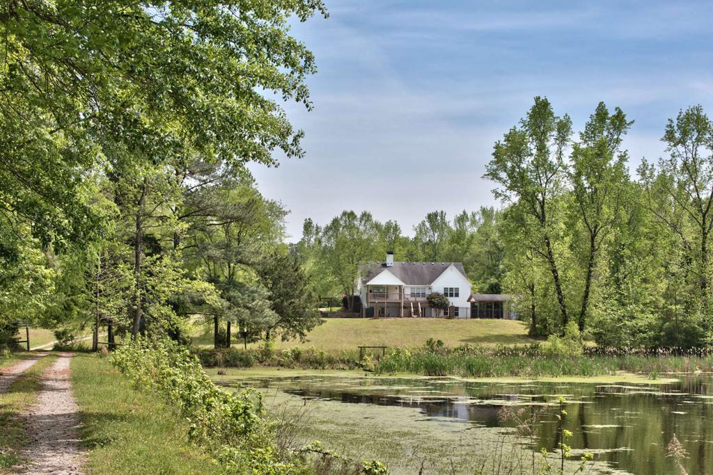 Property for sale at 1100 FIELDCREST COURT, Buckhead,  Georgia 30625