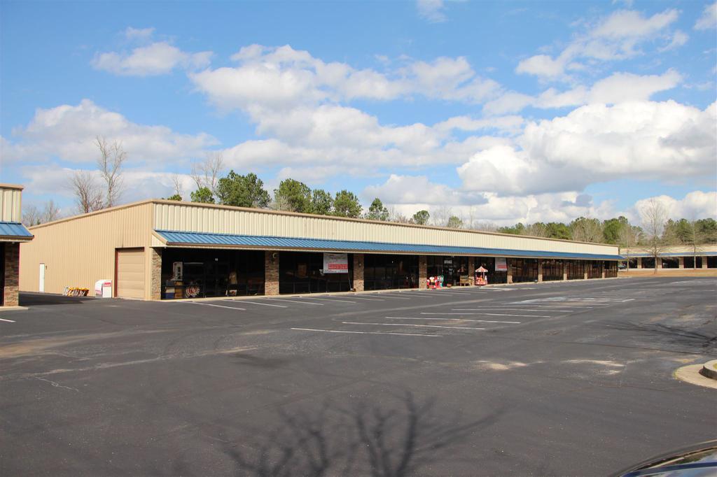 Property for sale at 170 SCOTT ROAD, Eatonton,  Georgia 31024