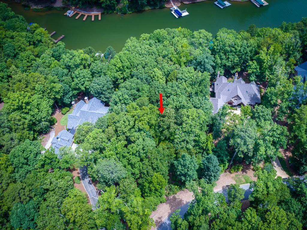 Property for sale at 1010 BRICKYARD LANE, Greensboro,  Georgia 30642