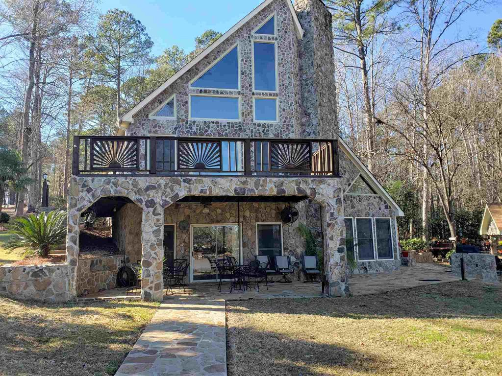 Property for sale at 1020 KINGSFORD WAY, Greensboro,  Georgia 30642