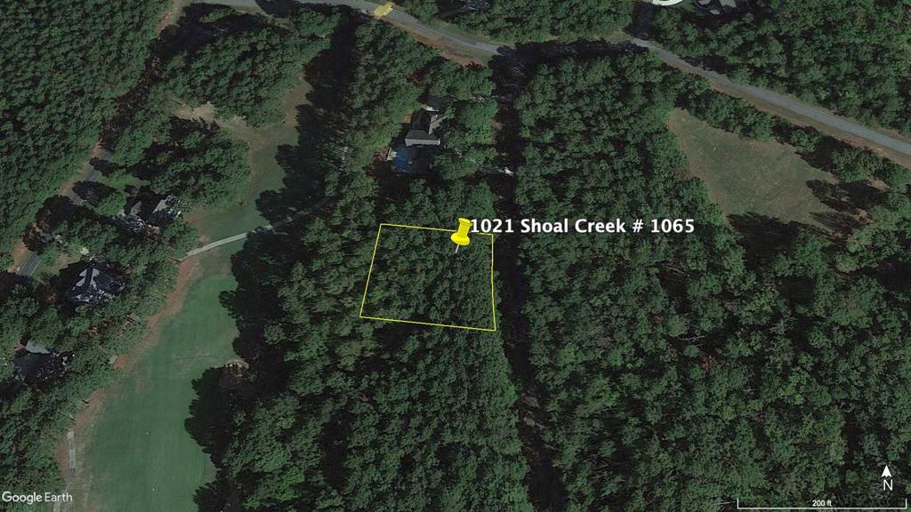 Property for sale at 1021 SHOAL CREEK COURT, Greensboro,  Georgia 30642